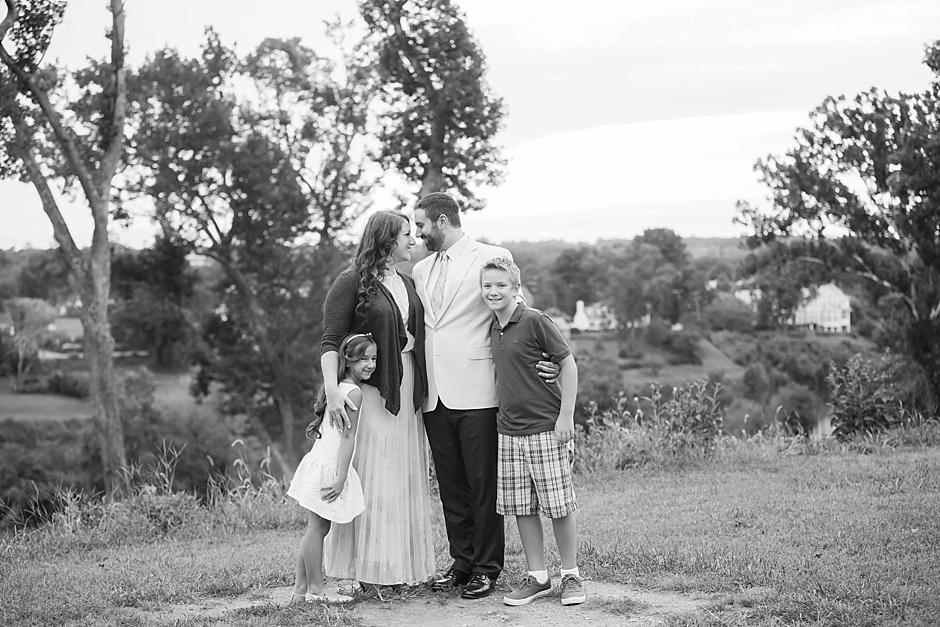 Rivera Family_M Harris Studios_1016.jpg