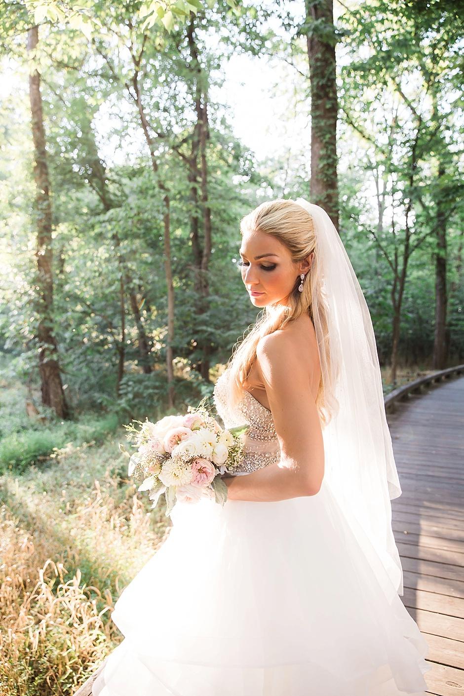 Makenna + Brandon Wedding_M Harris Studios_1052.jpg