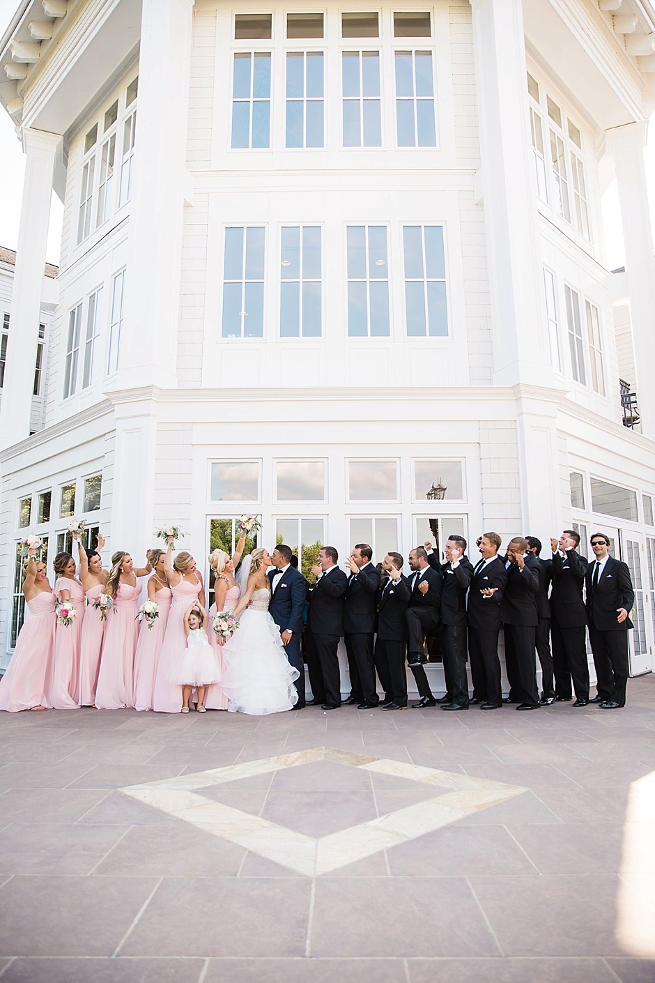 Makenna + Brandon Wedding_M Harris Studios_1058.jpg