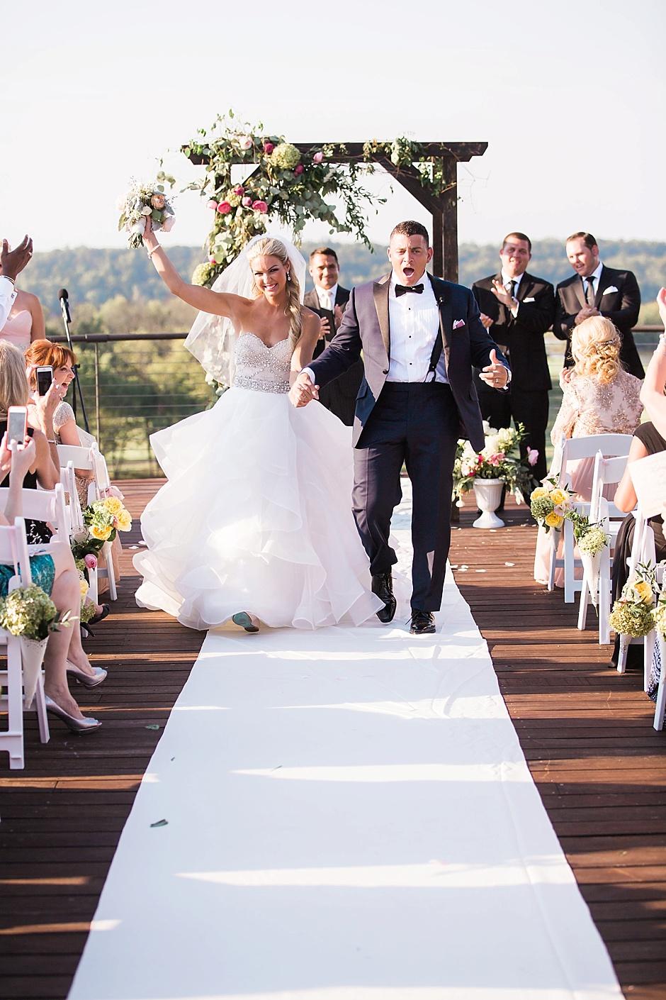 Makenna + Brandon Wedding_M Harris Studios_1060.jpg