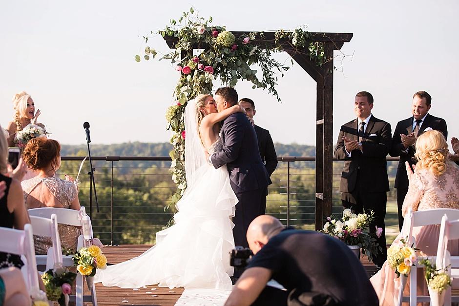 Makenna + Brandon Wedding_M Harris Studios_1061.jpg