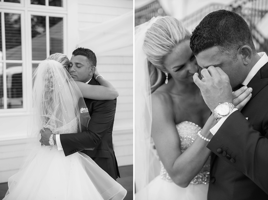 Makenna + Brandon Wedding_M Harris Studios_1070.jpg