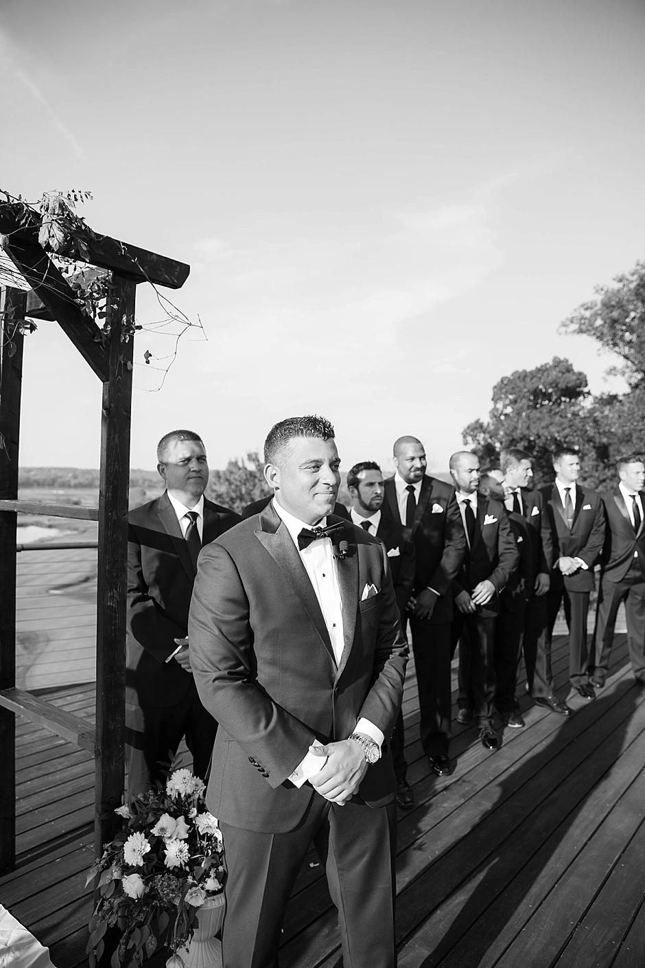 Makenna + Brandon Wedding_M Harris Studios_1079.jpg