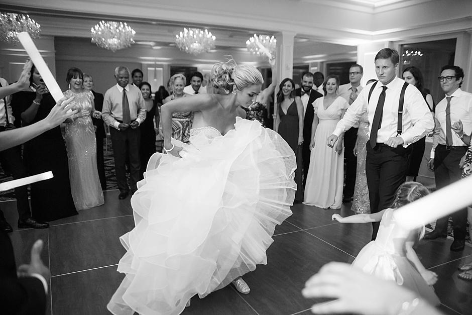 Makenna + Brandon Wedding_M Harris Studios_1093.jpg