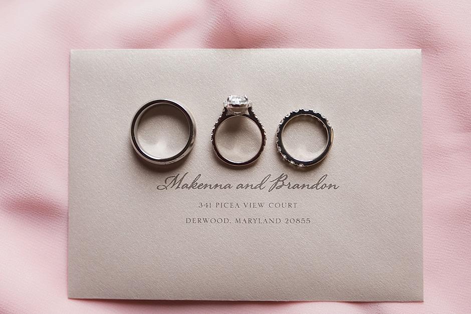 Makenna + Brandon Wedding_M Harris Studios_1098.jpg