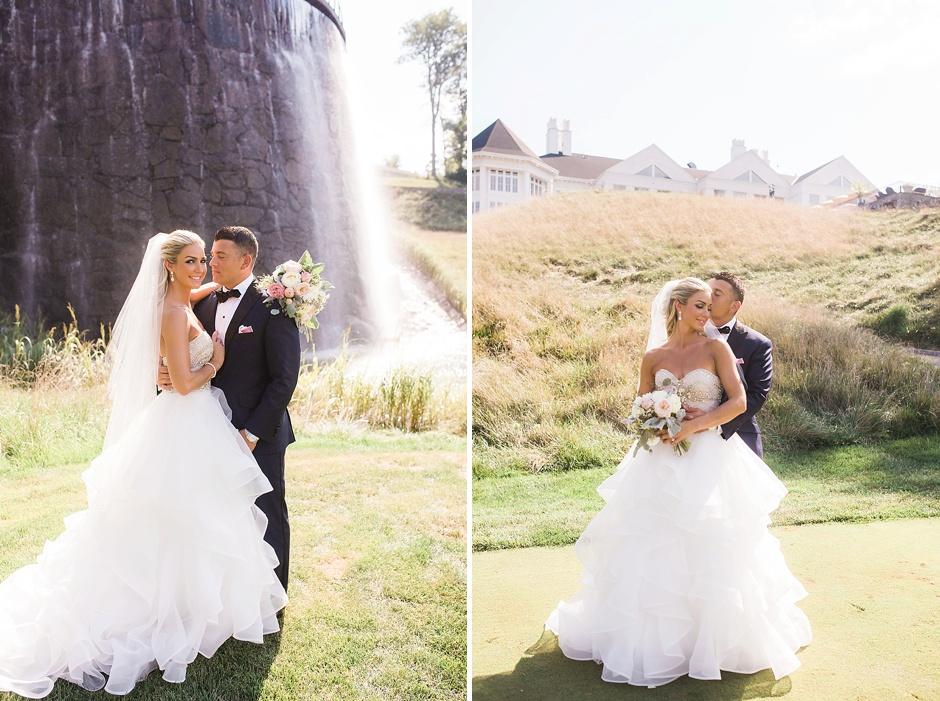 Makenna + Brandon Wedding_M Harris Studios_1100.jpg