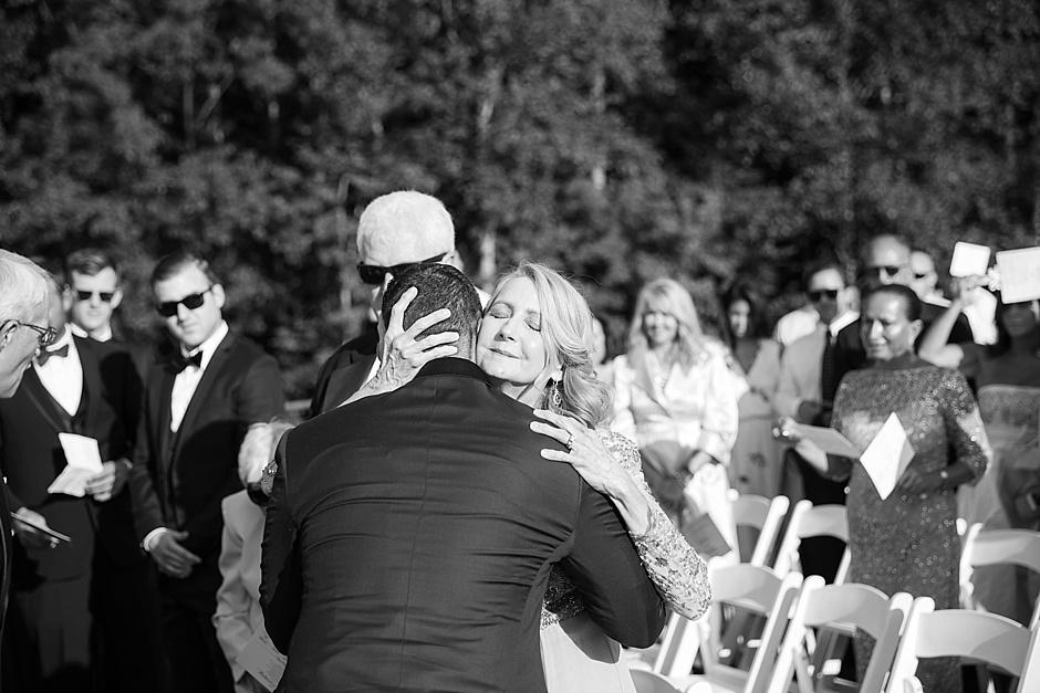Makenna + Brandon Wedding_M Harris Studios_1113.jpg