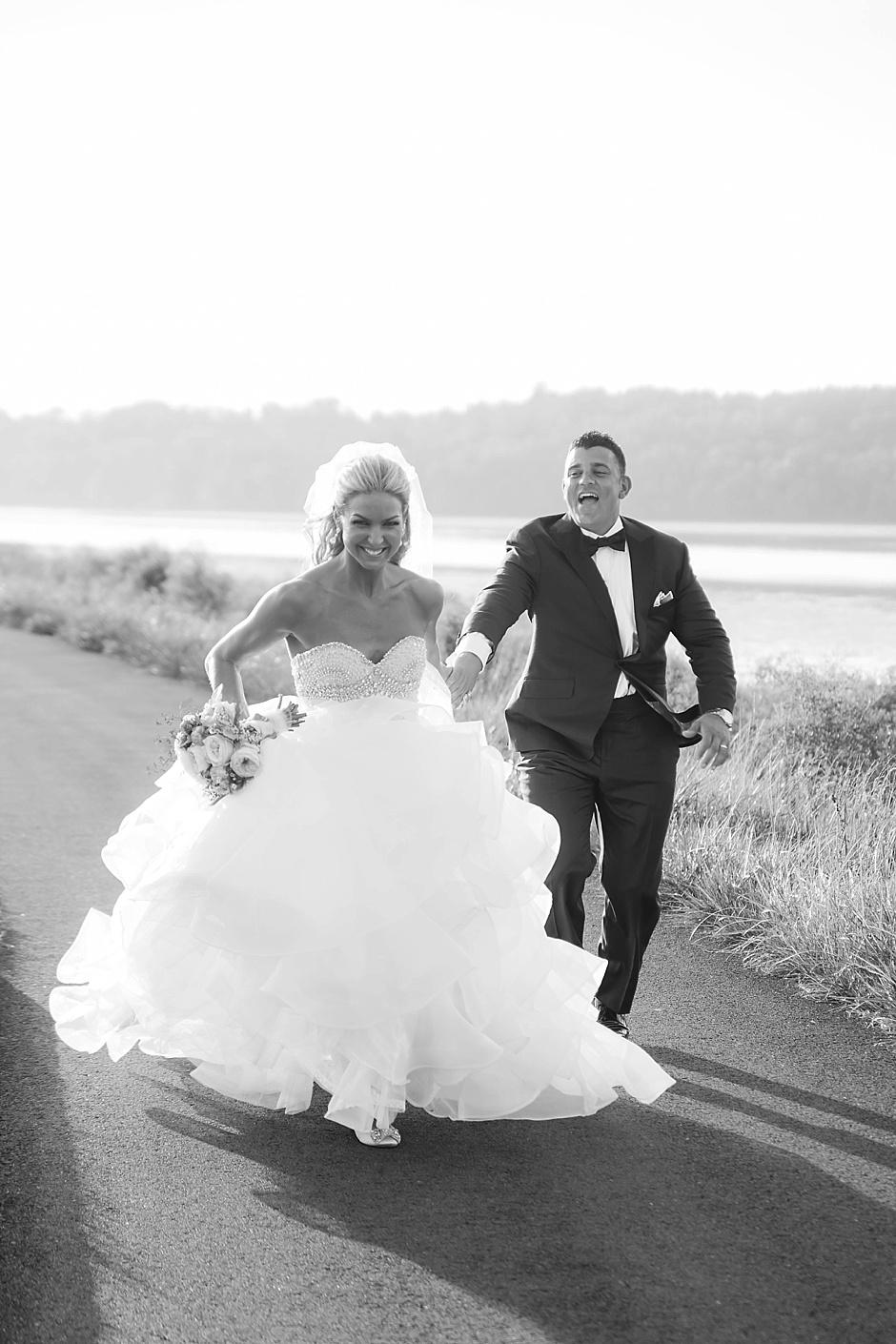 Makenna + Brandon Wedding_M Harris Studios_1125.jpg