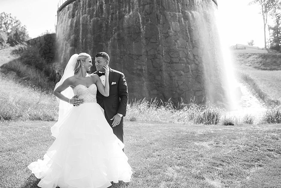 Makenna + Brandon Wedding_M Harris Studios_1128.jpg