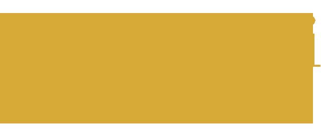 Munaluchi-Bride-640x273 copy.png