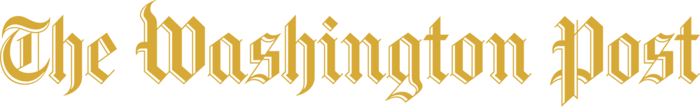 2000px-The_Logo_of_The_Washington_Post_Newspaper.png
