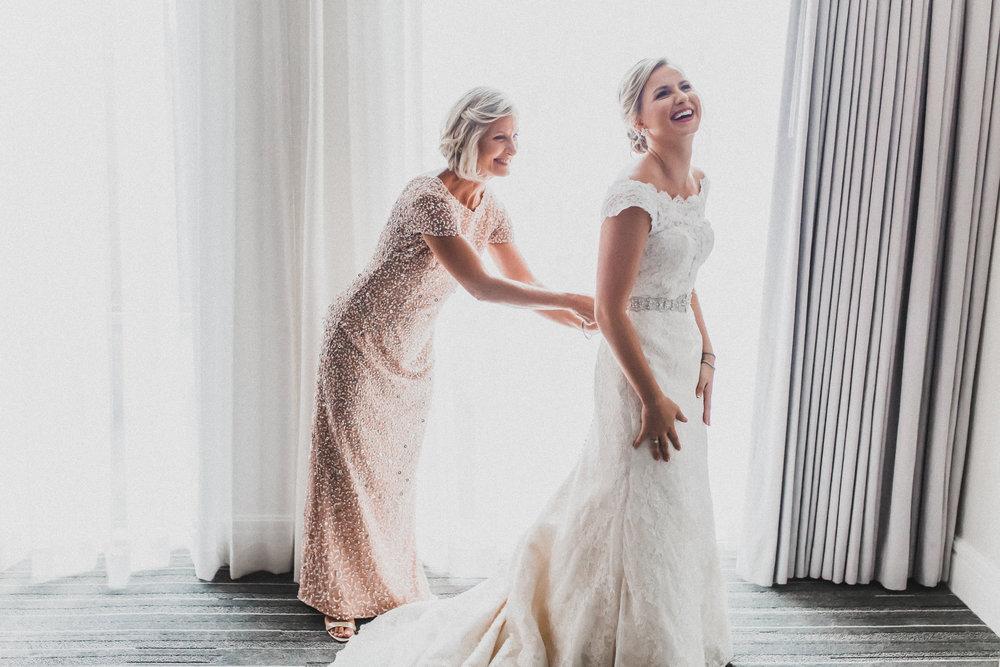 Fredericksburg Wedding Photographer - M Harris Studios-9043.jpg