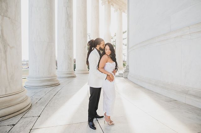 Today I am heading in the opposite direction from this DC photo to Norfolk! I'm so excited and honored to be shooting alongside the great @stanlophotography! It's going to be a great day!!⠀⠀⠀⠀⠀⠀⠀⠀⠀ •⠀⠀⠀⠀⠀⠀⠀⠀⠀ •⠀⠀⠀⠀⠀⠀⠀⠀⠀ •⠀⠀⠀⠀⠀⠀⠀⠀⠀ •⠀⠀⠀⠀⠀⠀⠀⠀⠀ •⠀⠀⠀⠀⠀⠀⠀⠀⠀ #bridal #bride #weddingdress #bridetobe #weddingday #weddinginspiration #weddings #bridalmakeup #brides #weddingphotography #groom #weddinggown #weddingideas #couture #weddingplanner #bridalhair #weddinginspo #weddingstyle #bridalstyle #instawedding #engagement #engaged #weddinghair #weddingphotographer #noiva #instabride #weddingplanning #プレ花嫁 #casamento #bridalgown