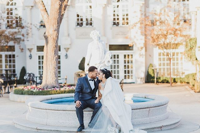 In case you missed the issue of @munaluchibride Spring 2018 this is one of the gorgeous photos from that spread! @caressedbydesign and her hubby Nate were absolutely breathtaking for their anniversary shoot!⠀⠀⠀⠀⠀⠀⠀⠀⠀ ⠀⠀⠀⠀⠀⠀⠀⠀⠀ Vendors:⠀⠀⠀⠀⠀⠀⠀⠀⠀ Venue: @moraisvineyards ⠀⠀⠀⠀⠀⠀⠀⠀⠀ MUA: @makeupxmisssquire ⠀⠀⠀⠀⠀⠀⠀⠀⠀ Planning/Design: @antonia_experience ⠀⠀⠀⠀⠀⠀⠀⠀⠀ Hair: @hairbyreyunna_ ⠀⠀⠀⠀⠀⠀⠀⠀⠀ Dress design: @mackclare.st •⠀⠀⠀⠀⠀⠀⠀⠀⠀ •⠀⠀⠀⠀⠀⠀⠀⠀⠀ •⠀⠀⠀⠀⠀⠀⠀⠀⠀ •⠀⠀⠀⠀⠀⠀⠀⠀⠀ •⠀⠀⠀⠀⠀⠀⠀⠀⠀ #luxurylife #luxurylifestyle #millionaire #money #success #billionaire #rich #cars #ferrari #supercar #car #realestate #watches #entrepreneur #business #watch #luxe #interior #lux #menswear #bride #groom #weddingdress #weddingday #bridal #weddingphotography #bridetobe #weddinginspiration #weddingphotographer #dcweddingphotographer