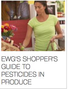 EWG.Org
