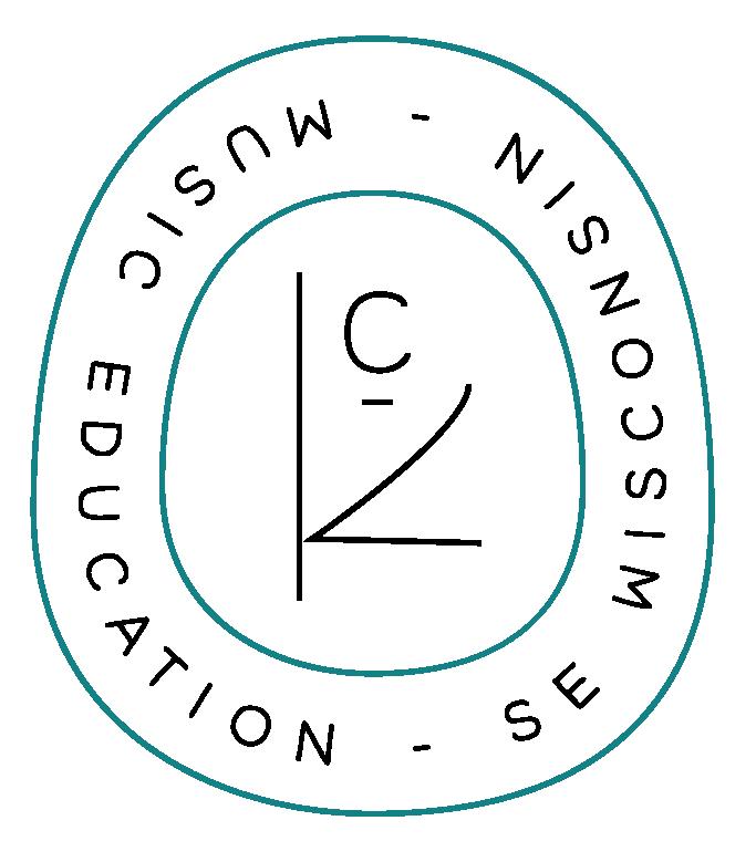 Chelsea Kuhlow Music_logos-08.png