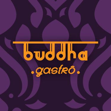 buddha-gastro.png
