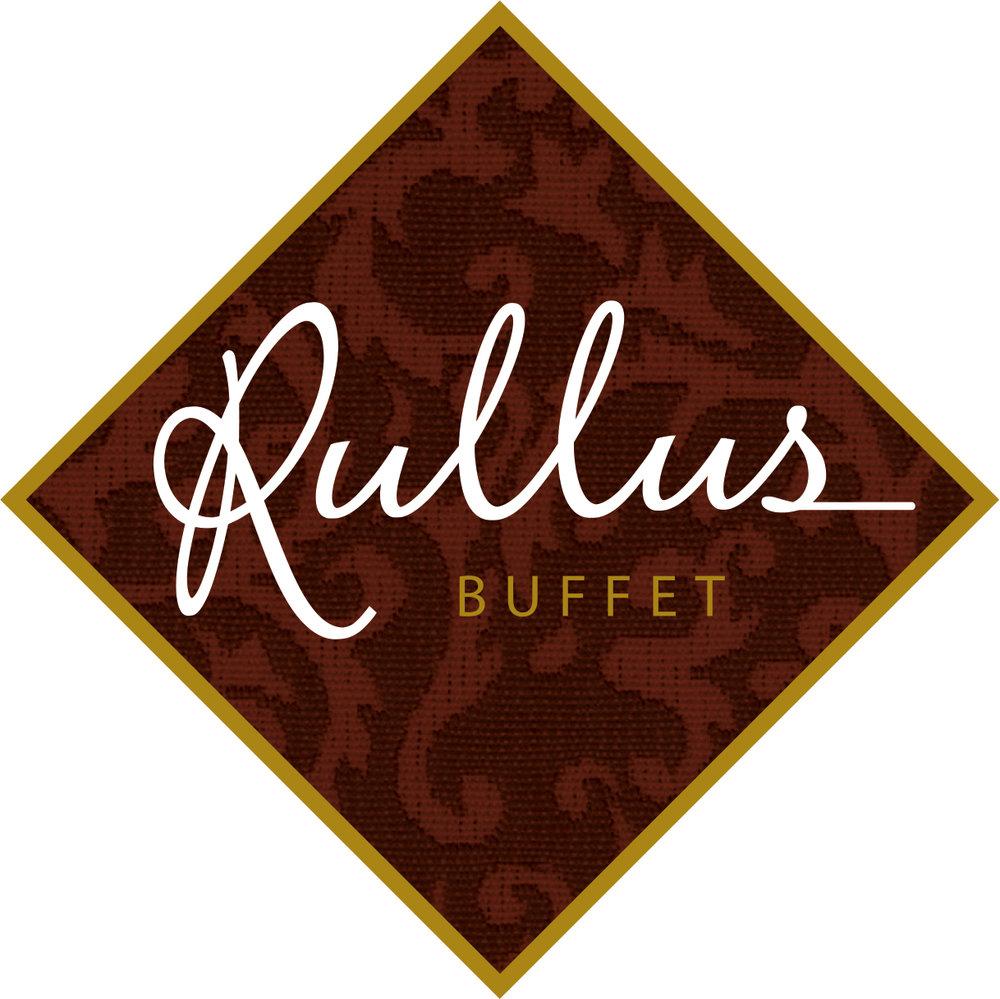 Logo-RULLUS-.jpg