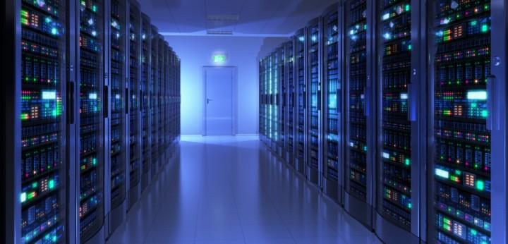 hosting-websites-720x346