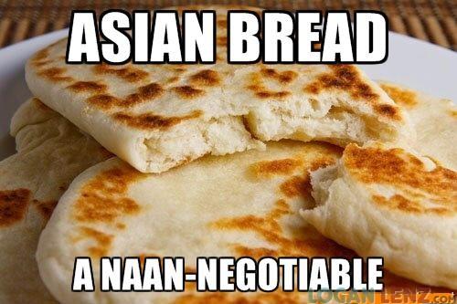naan1