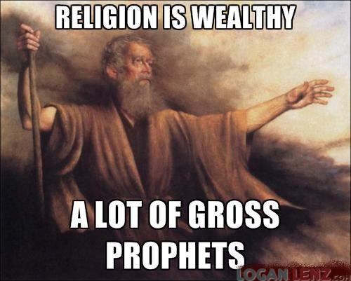prophet1