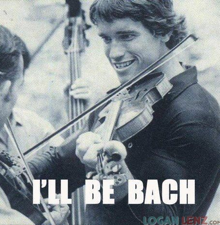 be-bach