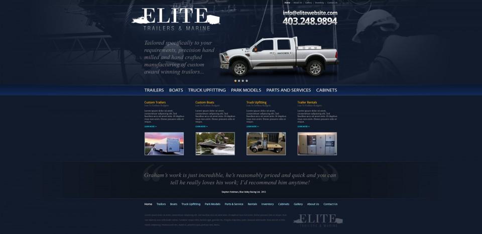 elite-trailers.jpg