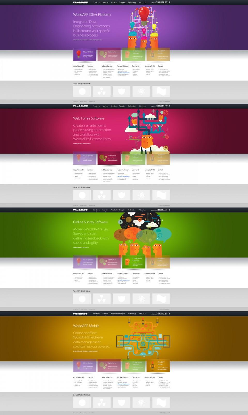 worldapp.jpg
