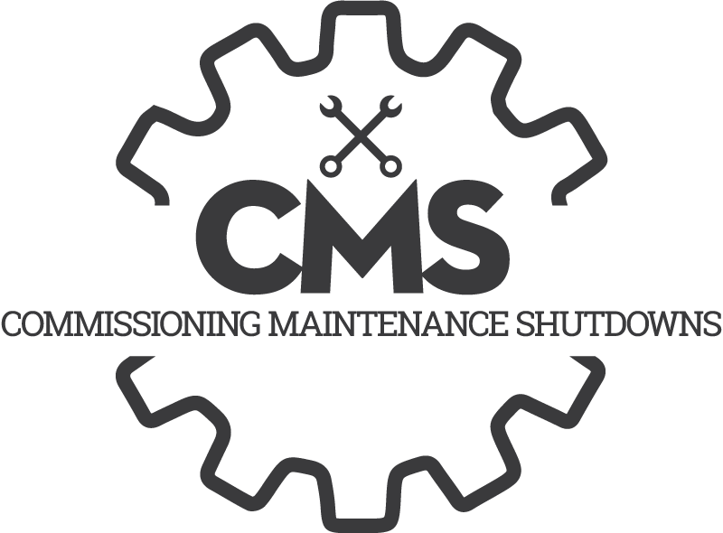 CMS_logo(1).png