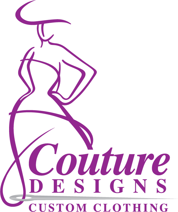 Couture-Designs.png