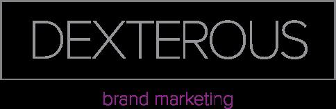 Dexterous_final-logo.png