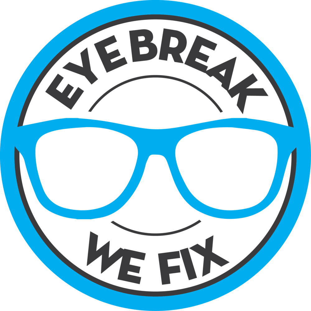 Eye Break We Fix logo.png