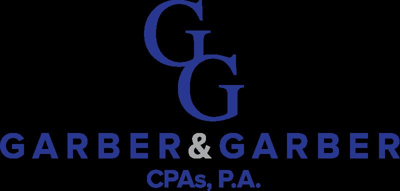 G&G-logo.png