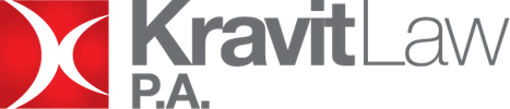 Kravit-Law-Final-logo2.png