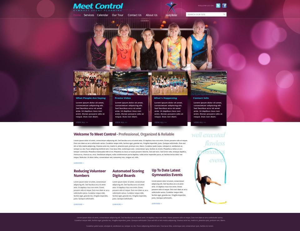 meet-control.jpg