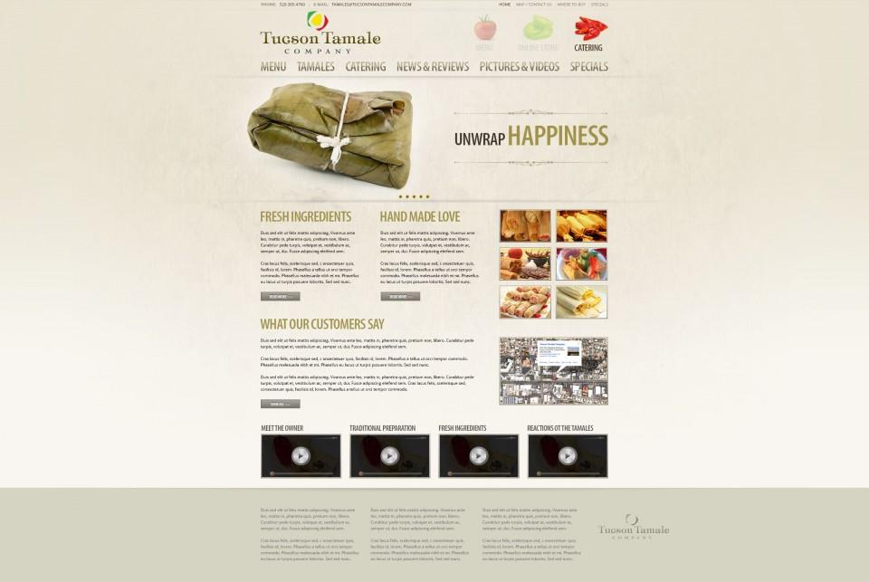 tucson-tamale.jpg