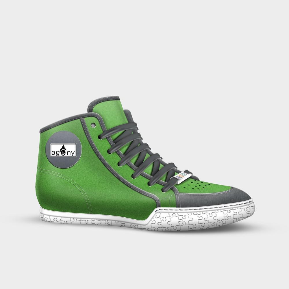 green-monster.jpg