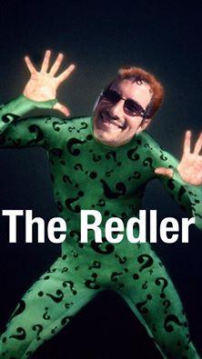 redler.jpg