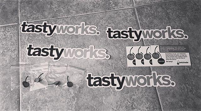 tastyworks.jpg