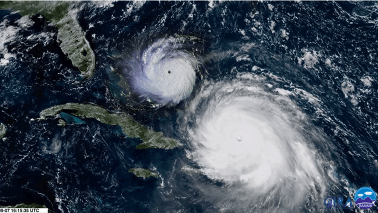irma-size.png