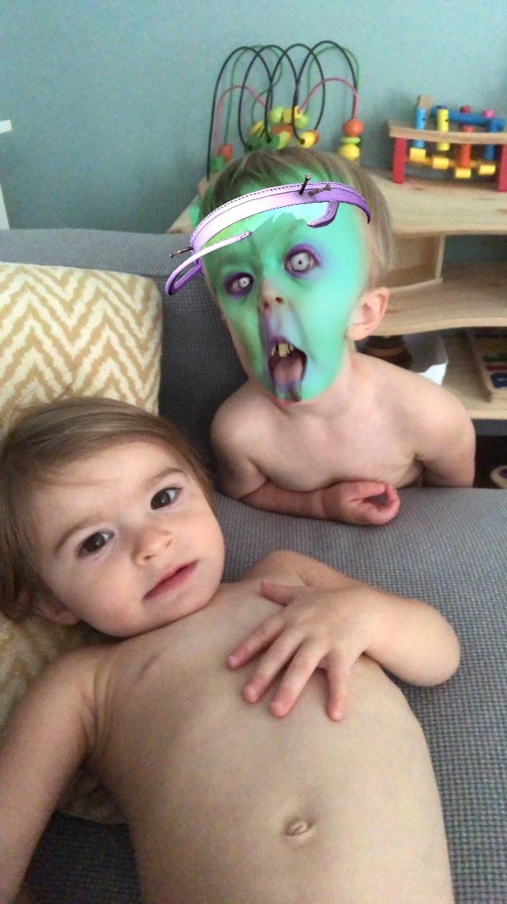 scary-kids2.jpg