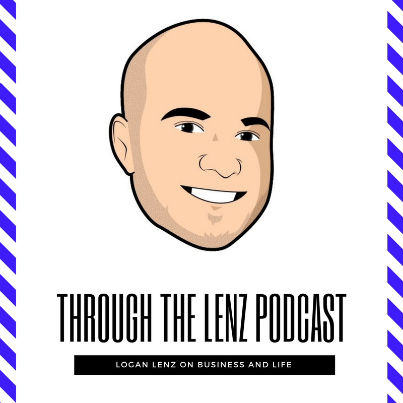 Through the Lenz Podcast.png