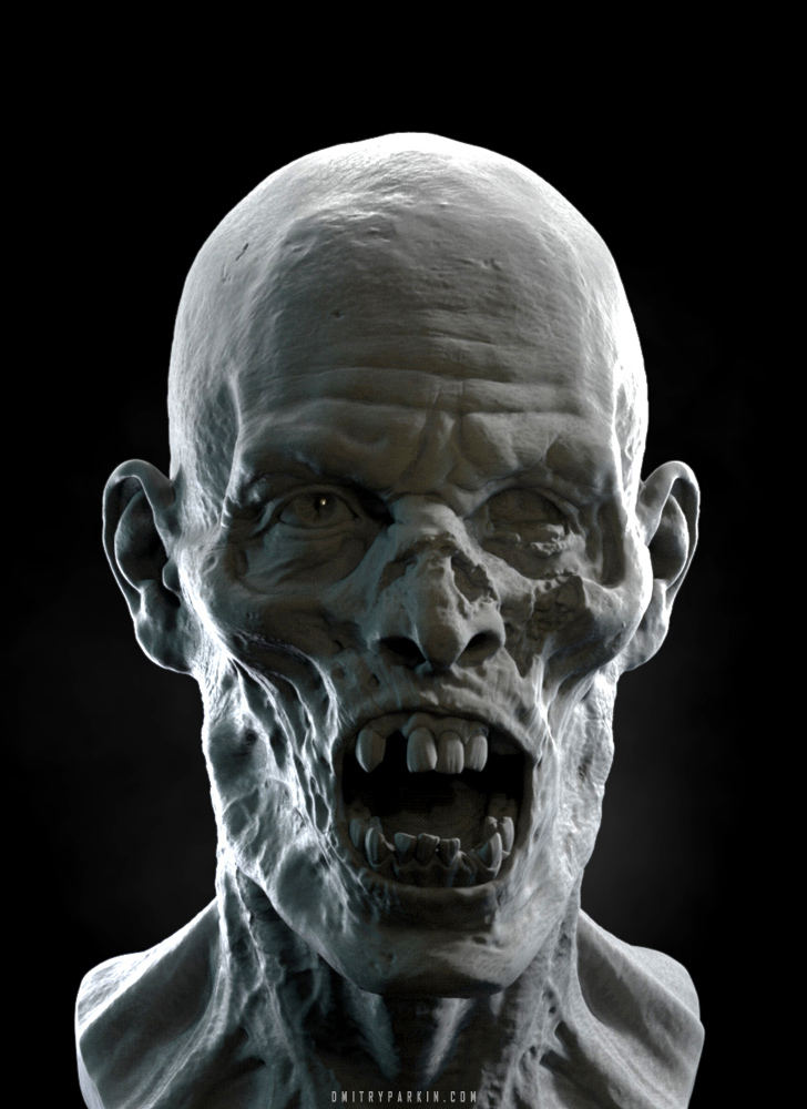 Zombie_head_01.jpg