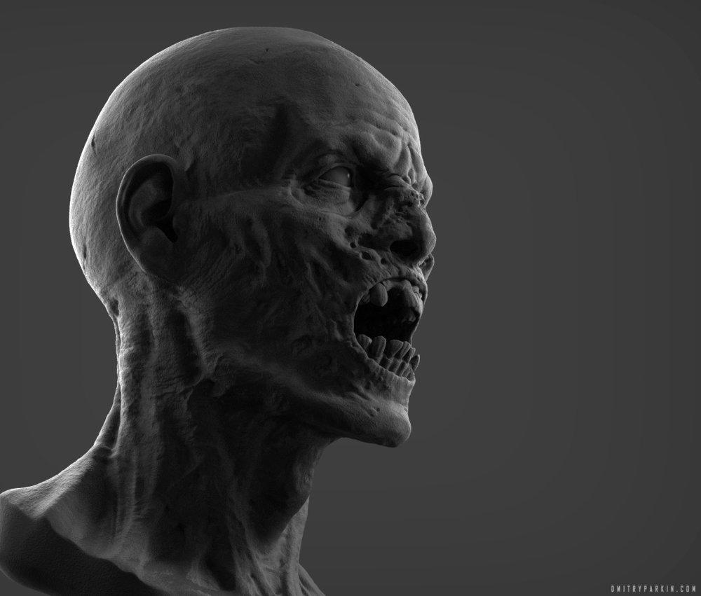 Zombie_head_a_02.jpg