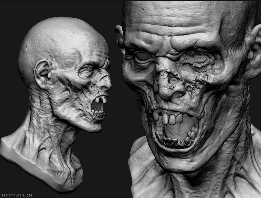 Zombie_head_a_zbrush.jpg