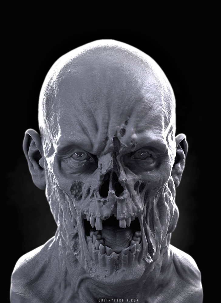 Zombie_head_b_01.jpg