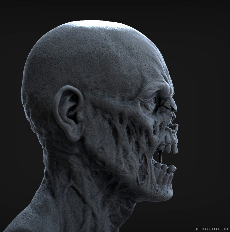 Zombie_head_b_02.jpg