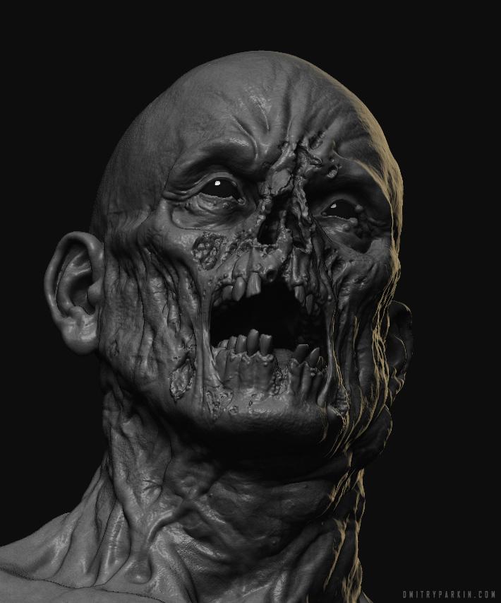 Zombie_head_b_zbrush.jpg