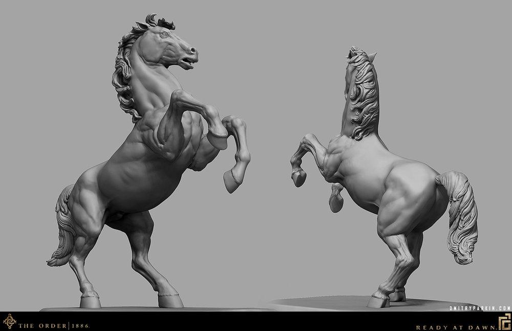 statue_horse_01.jpg