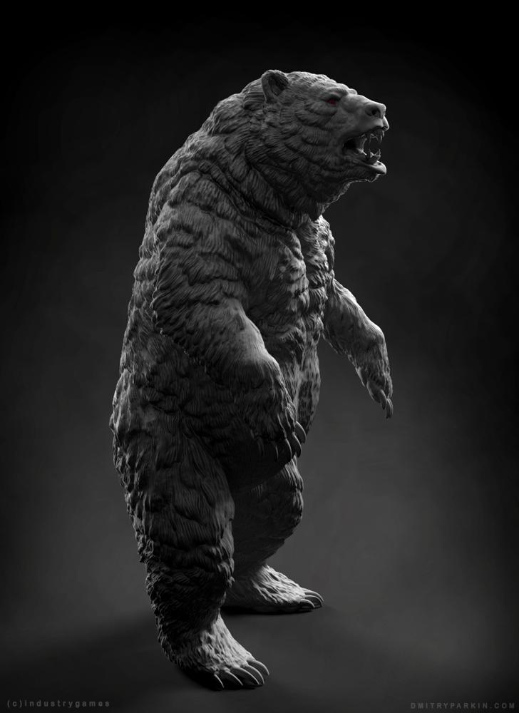 Bear_01.jpg